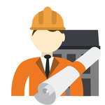 Construction Calculator For Civil Engineers APK icon
