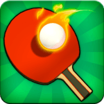 Ping Pong Masters APK icon