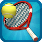 Play Tennis APK icon