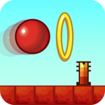 Bounce Classic Game APK icon