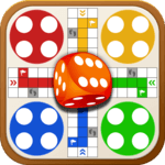 Ludo Online - Real People APK icon