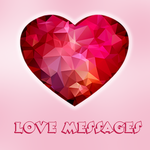 Love Messages: SMS Collection & Stickers APK