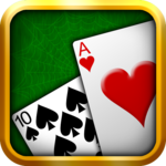 Spider Solitaire Free APK
