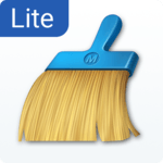 Clean Master Lite - For Low-End Phones APK icon
