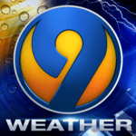 WSOC-TV Weather APK