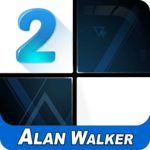 Piano Tiles 2™ APK icon