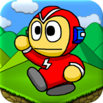 Parallel Worlds APK icon