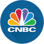 CNBC: Breaking Business News & Live Market Data APK icon