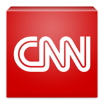 CNN Breaking US & World News APK icon