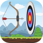 Archery Shooting APK icon