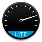 SpeedView: GPS Speedometer APK icon