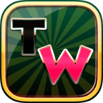 Tongits Wars APK icon