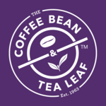 The Coffee Bean® Rewards APK icon