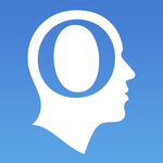 CogniFit Brain Fitness APK icon