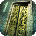 Escape game : 50 rooms 1 APK