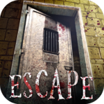 Escape game:prison adventure APK icon