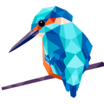 Low Poly Art - Color by Number, Number Coloring APK icon