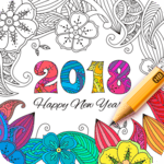 Coloring Book 2019 APK