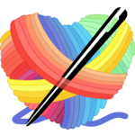 Cross Stitch 2019 APK