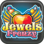 Jewels Frenzy APK icon