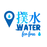 Water for Free - Dispenser Map APK