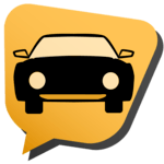 Second Hand Cars - Free ads APK icon