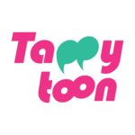 TappyToon Comics & Webtoons APK icon