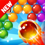 Buggle 2 - Free Color Match Bubble Shooter Game APK