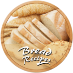 Bread Recipes APK