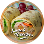 Lunch Recipes APK