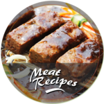 Meat Recipes APK