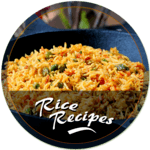 Rice Recipes APK
