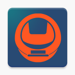 WheelLog APK icon