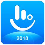 TouchPal Keyboard-Cute Emoji,theme, sticker, GIFs APK