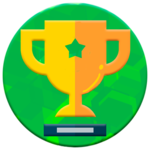 Easy Tournament - Championship Manager APK icon