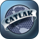 Cracky Words APK icon