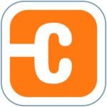 ChargePoint APK