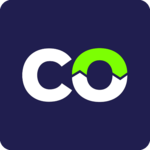 Covetly - #1 Collection Tracker App - Buy & Sell APK icon