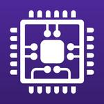 CPU-Z APK icon