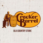 Cracker Barrel APK icon