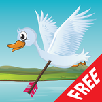 Duck Bow Hunt Free APK