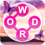 Word Connect- Word Games:Word Search Offline Games APK icon