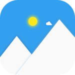 Gallery APK icon