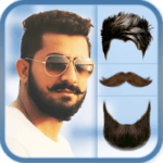 Smart Hair Style Photo Editor Apk Download For Android Latest