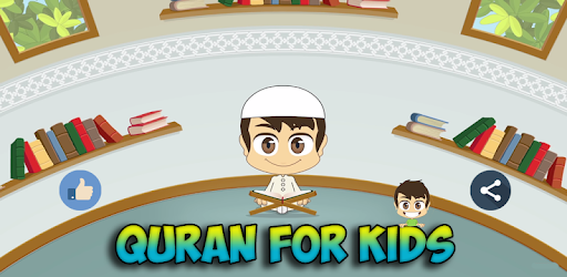 Muslim Kids Quran✅ APK : Download v1 0 for Android at AndroidCrew