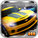 Drag Racing APK icon