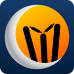 Cricket Mazza Live Line APK icon