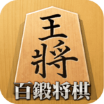 Shogi Free - Japanese Chess APK icon