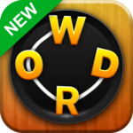 Word Connect - Word Games Puzzle APK icon
