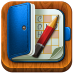 Puzzle Books (English) APK